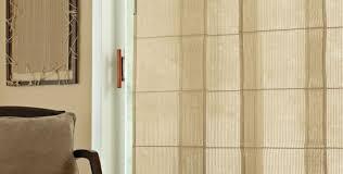 riveting sliding glass door header size tags sliding glass door