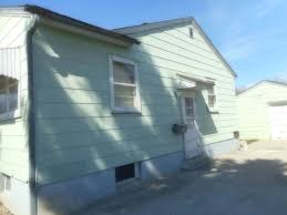 2 Bedroom Basement For Rent Scarborough Best 25 Basement Apartment For Rent Ideas On Pinterest Small