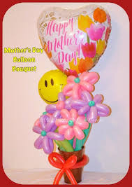 balloon bouquet s day balloon bouquet arts crafts in san jose ca offerup