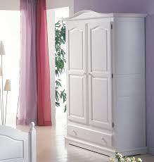 armoire chambre 2 portes armoire 2 portes secret de chambre