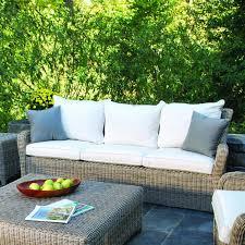 best 25 deep seated sofa ideas on pinterest deep sofa outdoor