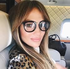 j lo j lo is obsessed with these 30 glasses