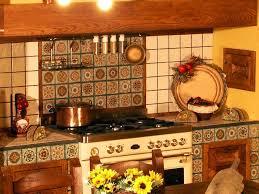 Come Arredare Una Casa Rustica by Cucina Rustica In Muratura Ecco Come Realizzarne Una Perfetta