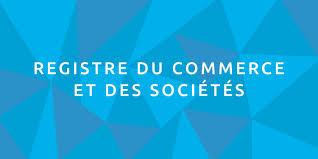 bureau registre des entreprises immatriculation auto entrepreneur rcs et rm auto entrepreneur fr