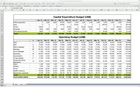 Mac Spreadsheet Program Templates For Excel Or Mac Made For Use