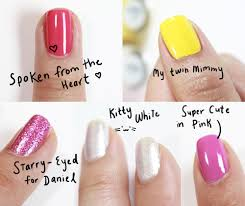 hello kitty and hello spring the hello kitty by opi spring