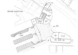 highbury u0026 islington station integrated design project on behance