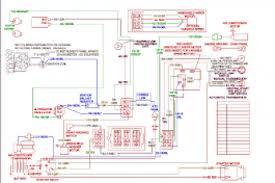 chrysler wiring diagram radio wiring diagram