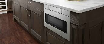 Under Cabinet Appliances Kitchen by Slide In And Built In Appliances Consumer Reports