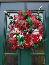 Christmas Decorations Shops In Uk by The 25 Best Elf Christmas Decorations Ideas On Pinterest