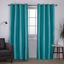 Sun Blocking Window Treatments - the 25 best sun blocking curtains ideas on pinterest kitchen