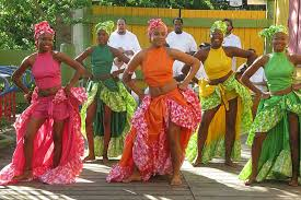 caribbean attire four latam caribbean dances you ve probably never heard of