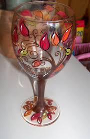 wine stores open on thanksgiving best 25 fall wine glasses ideas on pinterest black acrylic