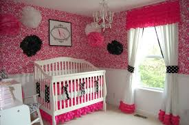 Baby Room Themes Bedroom Baby Boy Nursery Ideas A Detailed House Childrens