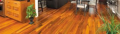 wood flooring hardwood floors exploring flooring wheaton glen