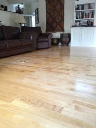 Light Colored Laminate Flooring Atlantic Hardwoods Granagan Twitter