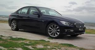 bmw 320d price on road 2012 bmw 320d review price 60 900 plus on road costs engine