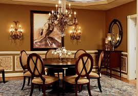 dining room graceful dining room table setting decoration ideas
