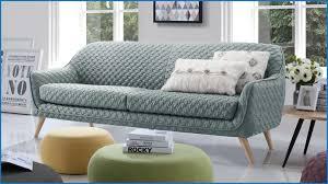 canapé luxe tissu inspirant canape tissu luxe collection de canapé style 20745