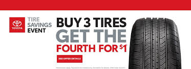 best black friday auto tire deals toyota dealer in seattle toyota of seattle