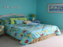 bedroom beach themed room beach decor for the home beach