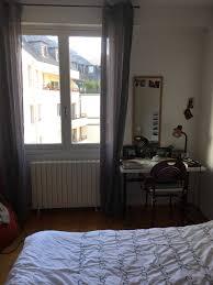 chambre a louer rouen chambre 13 m2 au centre de rouen location chambres rouen