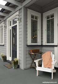 Home Colour Schemes Exterior - found on google from pinterest com exterior pinterest