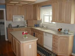 home depot unfinished kitchen cabinets in stock small kitchen with island unfinished kitchen cabinets