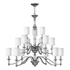 retro chandeliers chandeliers design wonderful hudson valley lighting agb light