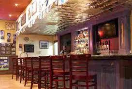 buffalobetties bettys stories pub 5 4 san diego bars to avoid on cinco de mayo and where to go instead
