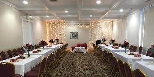 banquet halls in sacramento the gallery banquet weddings get prices for wedding venues