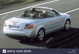 audi a4 convertible 2002 car audi a4 convertible model year 2000 diagonal from the