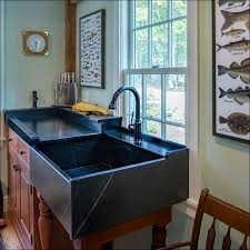 kitchen slate floor tiles slate countertops cost soapstone