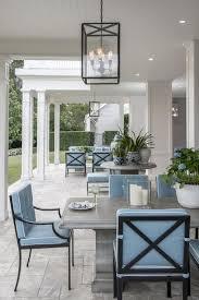 White Outdoor Dining Chairs Alyssa Rosenheck White Wicker Outdoor Dining Chairs Cottage