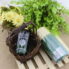 Postpartum Gift Basket Natural Potent To Stretch Marks Essential Oils Treatment Maternity