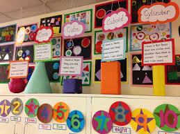 best 25 3d shapes ks1 ideas on pinterest 3d shapes song 3