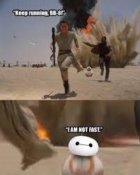 Fast 6 Meme - big hero 6 meme by mentalcontroler memedroid