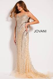 pageant dresses u0026 gowns by jovani always best dressed