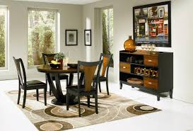 5 piece living room set coaster boyer 5 piece counter height table and chair set coaster