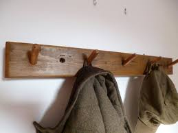 christmas stocking hangers for fireplace u2014 tedx decors the