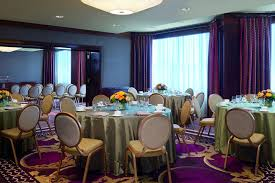atlanta wedding venues downtown atlanta wedding venues the ritz carlton atlanta