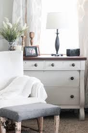 bedroom nightstand college bachelor bedroom well green pillow