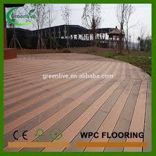 Waterproof Deck Flooring Options by Waterproof Outdoor Deck Flooring Waterproof Outdoor Deck Flooring