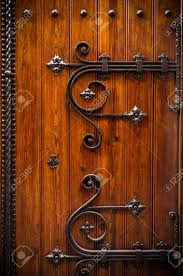 Wood Furniture Door Wooden Door Images U0026 Stock Pictures Royalty Free Wooden Door