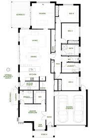 Green Home Design Plans 2001 Best Floor Plans Images On Pinterest Floor Plans