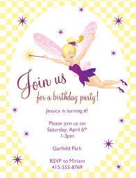 40th Birthday Invitation Cards 40th Birthday Ideas Fairy Princess Birthday Invitation Templates