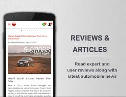 lexus used car in delhi cartrade new cars used cars android apps on google play