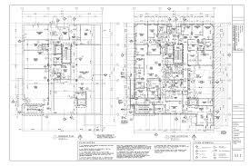 architectural building plans architect architectural building plans