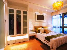 Best Closet Doors For Bedrooms by Unique Creative Closet Door Ideas