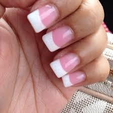 jenny nails 17 photos u0026 19 reviews nail salons 127 rockaway